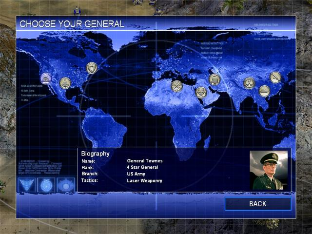 Command And Conquer Generals Zero Hour Pc Game Download.