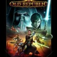 Star Wars: The Old Republic, a massively multiplayer online role-playing game by EA, is now available for purchase in North America. The game was released on Dec 15 in Europe. At...