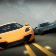 Game Apollo is back. In this first post we bring you some screensots for Need for Speed: The Run. Enjoy!