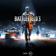 EA announced the details on three more Battlefield 3 expansion packs! Battlefield 3: Back to Karkand is already available for $14.99 or 1200 Microsoft points and features four new maps:...
