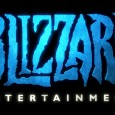 Last week we heard that Blizzard was laying off 600 employees. It doesn't look like Diablo III will be affected as it is soon probably in late stages of development...