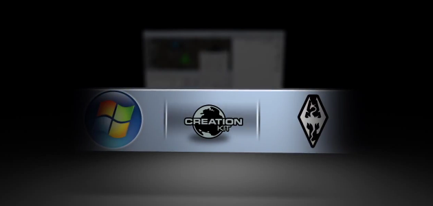 """Bethesda has released their mod sdk for The Elder Scrolls V: Skyrim. They code named it the """"Creation Kit"""", since """"sdk"""" was too mainstream… Anyway, this is what they had […]"""