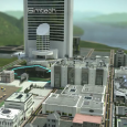 SimCity is back! And this time, it is looking better than ever! EA had this to say: SimCity, slated for release in calendar year 2013 for PC, is a true...